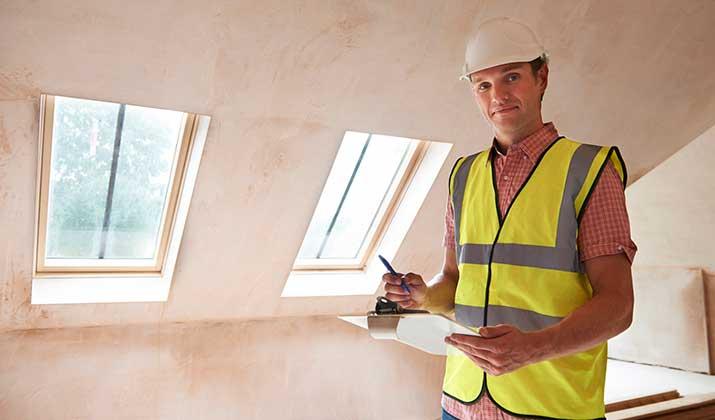 מפקח בניה בצפון לבתים פרטיים - פיקוח בניה פרטית, בניית בית פרטי