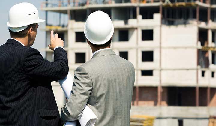 מפקח בניה בצפון לבנייני מגורים - מפקחי בניה בצפון